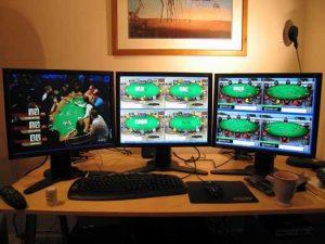 Manfaat Bermain IDN Poker Online Resmi