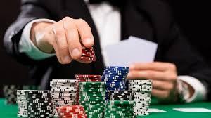 Menang Judi IDN Poker