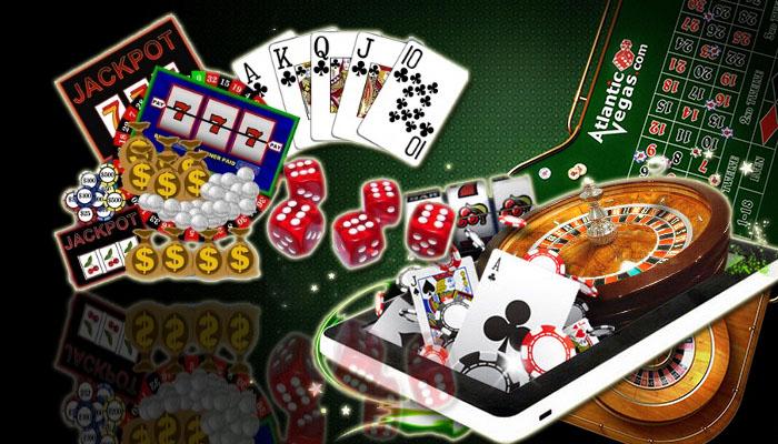 Situs Judi Casino Sbobet Indonesia