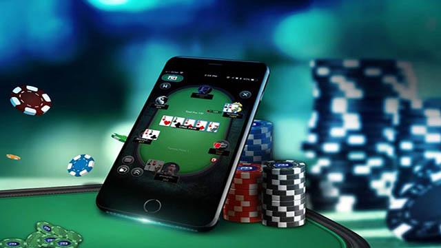 Trik Mendapatkan Jackpot Besar Poker Online
