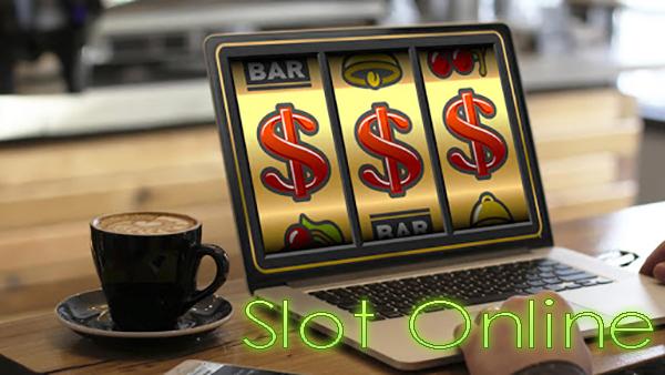 Panduan Cara Bermain Slot Online Agar Menang